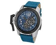 Копия часов Graham, модель №N2280